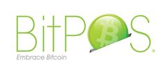 BitPOS